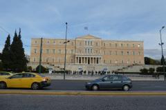 Athens©PapiyaPaul1