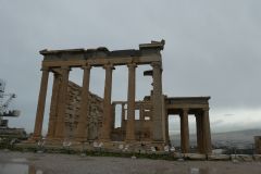 Athens©PapiyaPaul10