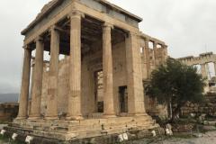 Athens©PapiyaPaul11
