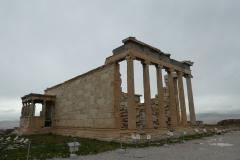 Athens©PapiyaPaul12