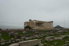 Athens©PapiyaPaul13