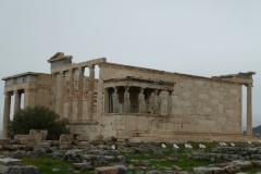 Athens©PapiyaPaul14