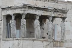 Athens©PapiyaPaul15