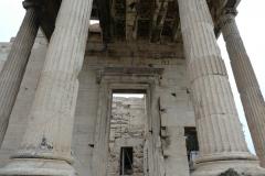 Athens©PapiyaPaul16