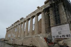 Athens©PapiyaPaul17