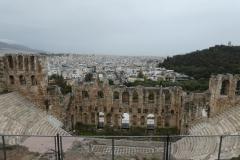 Athens©PapiyaPaul18