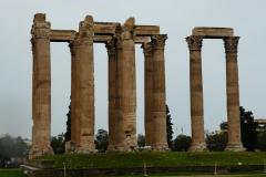Athens©PapiyaPaul19