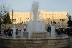 Athens©PapiyaPaul2
