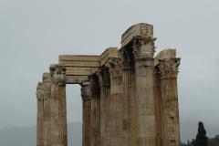 Athens©PapiyaPaul20