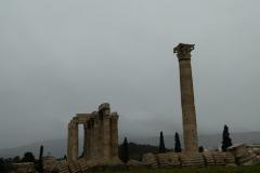 Athens©PapiyaPaul21