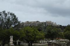 Athens©PapiyaPaul22