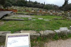 Athens©PapiyaPaul23