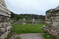Athens©PapiyaPaul24