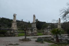 Athens©PapiyaPaul25