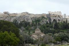 Athens©PapiyaPaul26