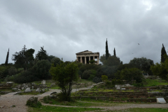 Athens©PapiyaPaul28