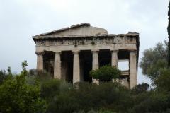 Athens©PapiyaPaul29