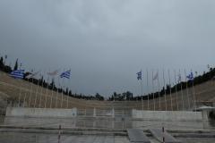 Athens©PapiyaPaul37