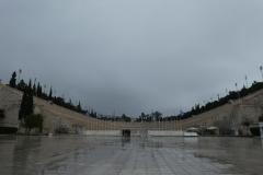 Athens©PapiyaPaul39