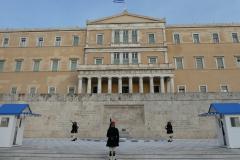 Athens©PapiyaPaul4