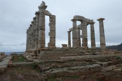 Athens©PapiyaPaul46