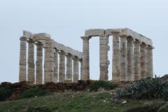 Athens©PapiyaPaul48