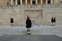 Athens©PapiyaPaul5