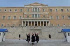 Athens©PapiyaPaul6