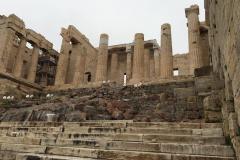 Athens©PapiyaPaul7