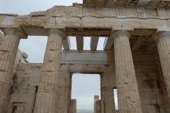 Athens©PapiyaPaul8