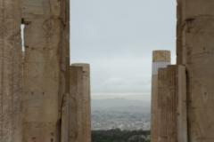 Athens©PapiyaPaul9
