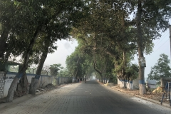 Bakkhali©PapiyaPaul2