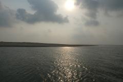 Bakkhali©PapiyaPaul34