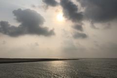Bakkhali©PapiyaPaul35