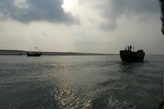 Bakkhali©PapiyaPaul36