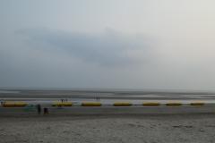 Bakkhali©PapiyaPaul9