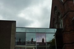Belfast©PapiyaPaul27
