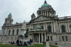 Belfast©PapiyaPaul4