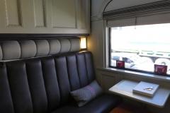 Belmond Bunk Cabin