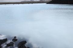 IcelandBlueLagoon11©PapiyaPaul