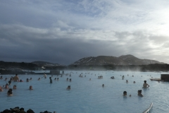 IcelandBlueLagoon12©PapiyaPaul