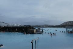 IcelandBlueLagoon16©PapiyaPaul