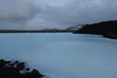 IcelandBlueLagoon17©PapiyaPaul