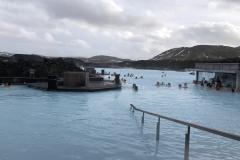 IcelandBlueLagoon3©PapiyaPaul