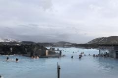 IcelandBlueLagoon4©PapiyaPaul
