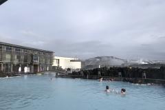 IcelandBlueLagoon5©PapiyaPaul