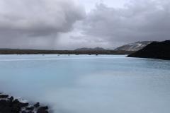 IcelandBlueLagoon7©PapiyaPaul