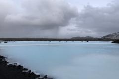 IcelandBlueLagoon8©PapiyaPaul