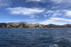 Bolivia©PapiyaPaul2