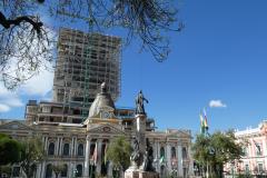 Bolivia©PapiyaPaul25